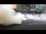 Аппарат© Audi R8 kasha bokom хаха самые смешные ролики более миллионов просмотров porno sex porevo порно секс минет раком боком