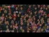 Саутгемптон - Лестер Сити - 2:0