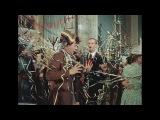 Карнавальная ночь (1956) ВDRip 720р [vk.com/Feokino]