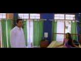 И прольется дождь / Barsaat (2005) DVDRip   С   БОББИ ДЕОЛОМ
