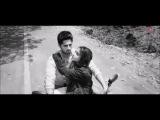 Песня: Akul Tandan - Saajnaa + Клип из Фильма: Злодей / Ek Villain (2014)