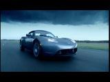 Top Gear 12 season 7 series | Топ Гир 12 сезон 7 серия