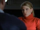 Baantjer. S07E04. De Cock en de sluipmoord.