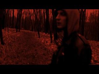 Ритуал - Ярость ведьмы (Уфа, 2014 г.)