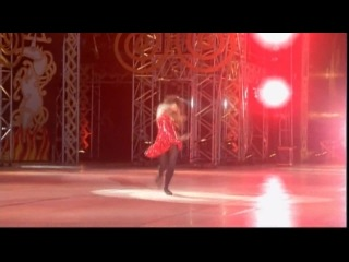 Riverdance - Gypsy ������� ������