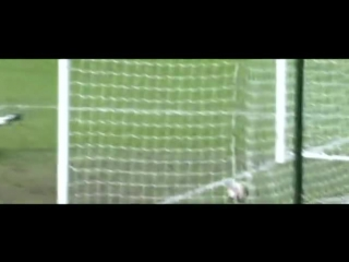 Andrey Arshavin Arsenal