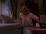 Детские игры Child's Play (1988) чаки, кукла чаки ужасы