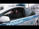Ансамбль ВВ МВД России поздравляет Вас с наступающим Новым 2015 годом!