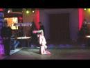 Wild girls show - PINK