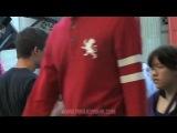 Нарезки видео Подборка пранков Топ 5