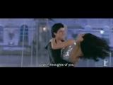 saans_full_song_jab_tak_hai_jaan_shahrukh_khan_katrina_kaif360p.mp4