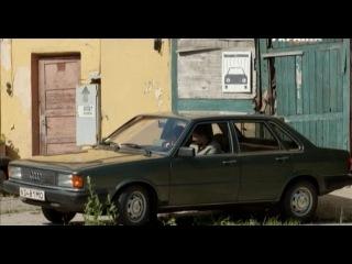 Счастливая жизнь / Алёшкина любовь / 2014 / 1 серия / KinoHome.TV / HD 720
