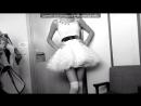 «С моей стены» под музыку Violetta 3 - En Gira. Picrolla