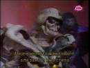 146-34-01-Vanzemaljski Rendzeri sa Akvitara By Bozo91