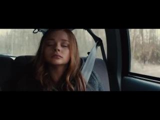 Если я останусь / If I stay — Русский трейлер (2014) [HD]