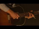 Passenger - Let Her Go (Live @ HMH)