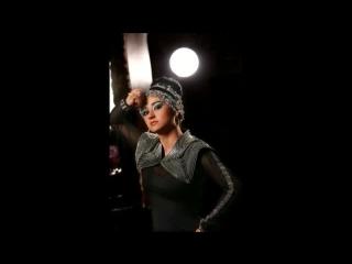 Нозия Кароматулло - Я так хочу (Аудио) | Noziya Karomatullo - Ya Tak Khochu (Audio)