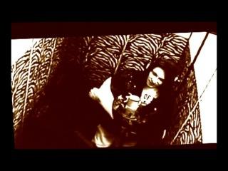 Bad Balance - Стиль Оригинальный. супер новый клип 2009 год.