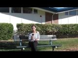 Младшая школа в США. Образование в США. Часть 2 / Elementary School in USA