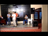Алишер Ибодуллоев - Базми туёна (Кисми 1) | Alisher Ibodulloev - Bazmi Tuyona (Part 1)