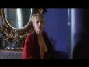 Jamie Lee Curtis - Mothers Boys (1994)