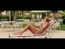 Камерон Диас Голая - Cameron Diaz Nude - 2002 The Sweetest Thing - 2002 Милашка - Часть 1 720p