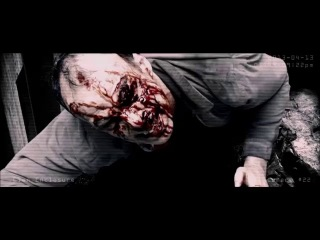 Избави Нас от Лукавого/ Deliver Us from Evil (2014)