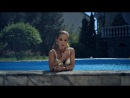 Макпал Исабекова - Сеземин ( 2014 ) 1080p HD ( Makpal Isabekova - Sezemin )