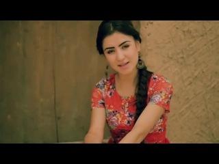 Ozoda Ahatova - Otajon Tajik Song JUL 2013 HD