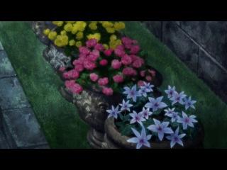 озвучка Sword Art Online II 11 серия  JAM & Nika Lenina