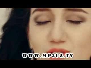 Dilsoz_-_Otajon.mpg_musicfm.uz_(anwap.org)