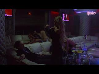 onlayn-prostitutki-ekb