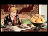 Частушки кумыкские (Любые и смешные) - Одноклассники