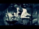 Буря потерь Гибель человечества - клип