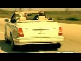 DJ Khaled feat T.I.,Rick Ross, Fat Joe,Akon, Birdman &amp Li'