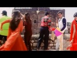 Mhare Hiwda Mein - Hum Saath-Saath Hain, 1999 - Salman Khan, Karisma Kapoor, Saif Ali Khan, Neelam, Sonali Bendre, Tabu, Mohnish