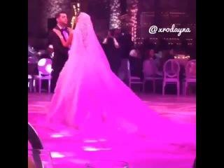 Wedding Arabs 💞
