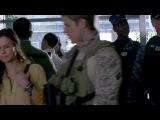 Последний корабль 1 сезон 10 серия (LostFilm) 720HD