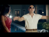 Pitbull - Don't Stop The Party (Super Clean Version) Ft TJR