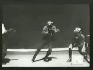 19th century hip-hop (1884)