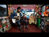 CURTIS HARDING - Cast Away (Live in Echo Park)