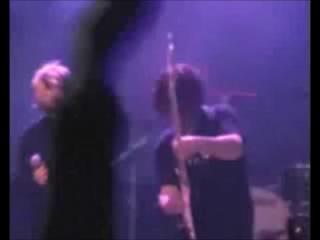 Агата Кристи feat. Земфира - Опиум для никого