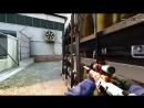 CS-GO - kennyS THE AWP King @3