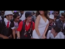 2yxa_ru__Its_Criminal_Full_Song_Ra_One_2011_Ft_Shahrukh_Khan_Kareena_Kapoor_Bl_p2gsNmVo8HI