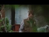 Jelena Rozga - Odo ja [Soundtrack] (2014)