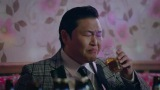 Psy and Snoop Dog - Hangover