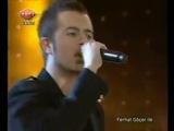 emre_aydin_hoscakal_h264_38858