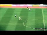 Чемпионат Бразилии 2014 / Лучшие голы и сейвы 37-го тура / Топ-5 [HD 720p]