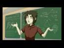 School 13 - №14 (Basic Instinct of Survival) Школа 13 - №14 (Основной инстинкт выживания)