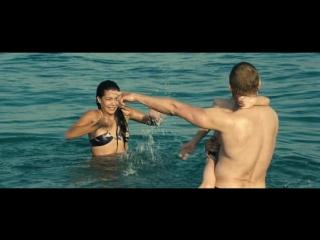 Ржавчина и кость \ De rouille et d'os (2012)